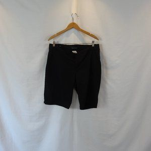 Columbia OmniShield Advanced Repellency Short 14